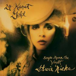 24 Karat Gold [2014]