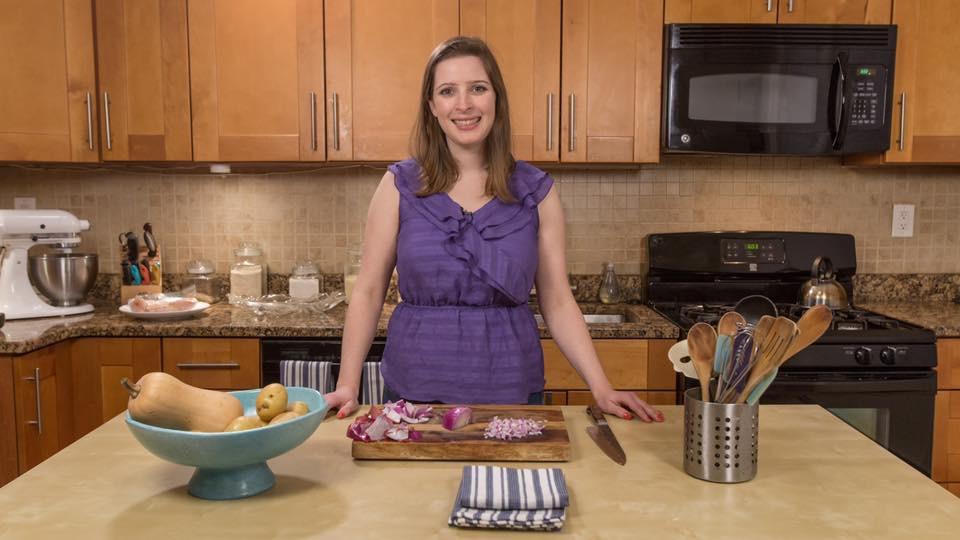 Steph Kitchen Setup.jpg