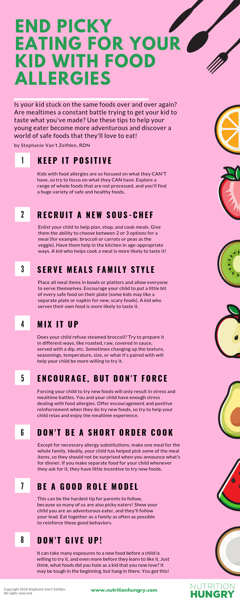 picky eating tips for food allergy kids.png
