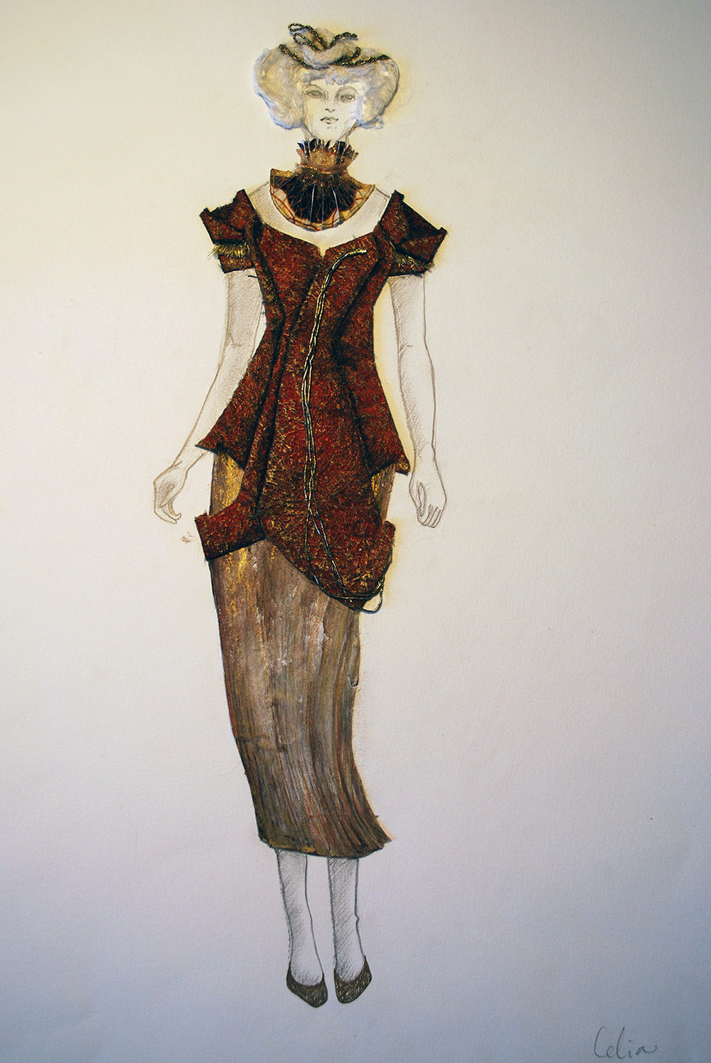 Celia Court 1500.jpg