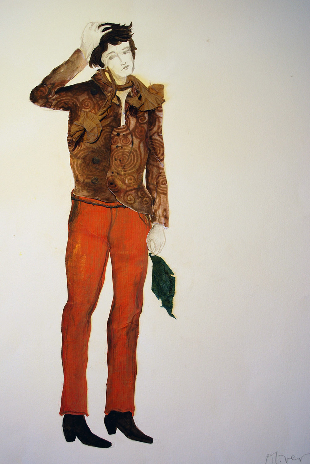 Oliver Arden 1500.jpg