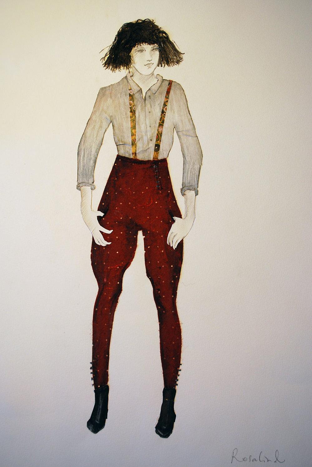 Rosalind Arden 1500.jpg