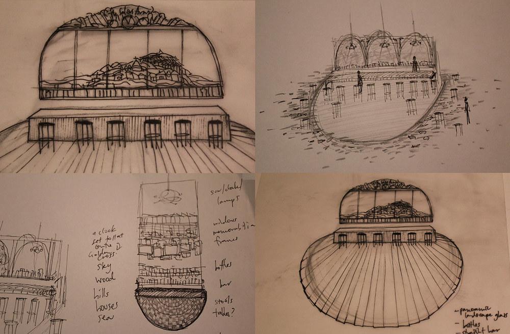 UMW drawings 2 jpg.jpg