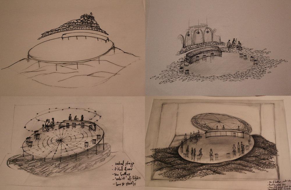 UMW drawings 3 1500.jpg