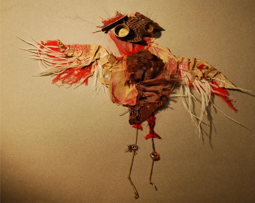 owl adj.jpg