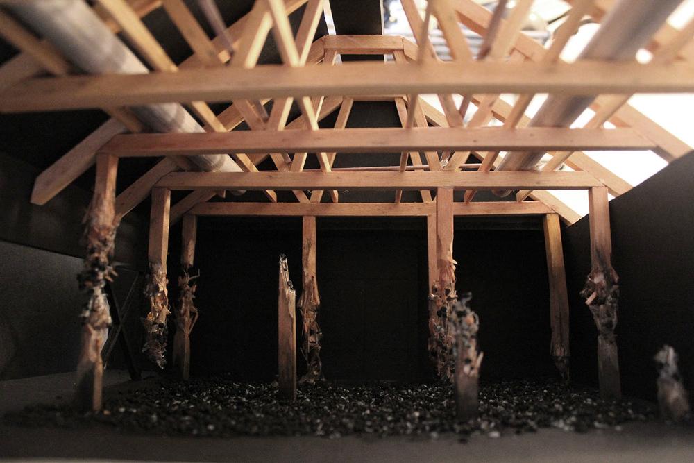 Model 1 Beowulf copy.jpg