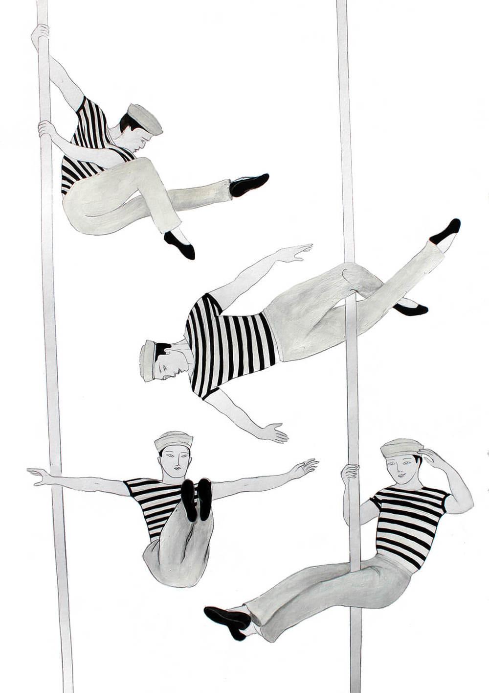 00 pole acrobats.jpg