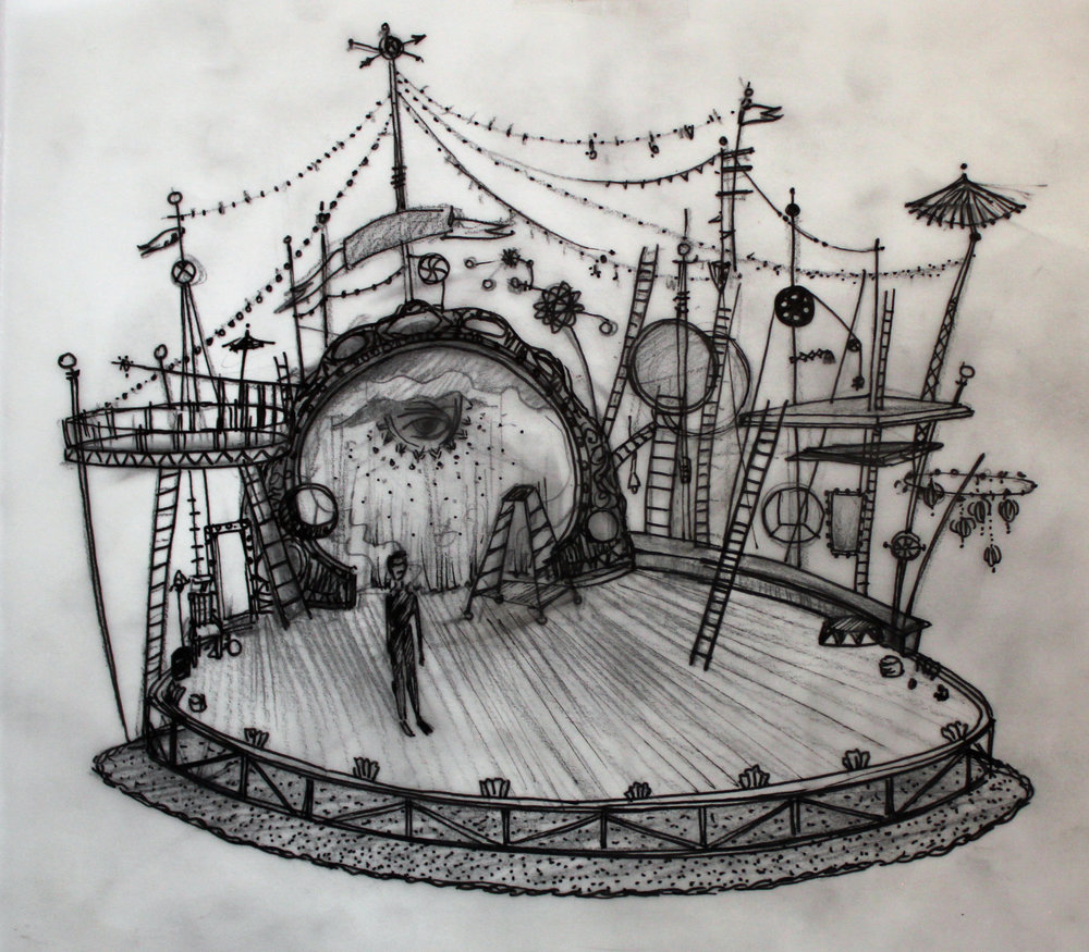 Set Design for a Live Performance_WORK_The Tempest_Charlotte Lane_Production Process_Image 3.JPG