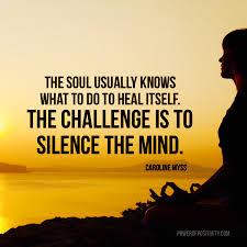 meditate quote.jpg