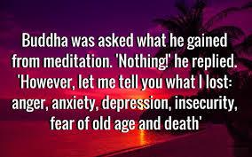 meditate budha.jpg