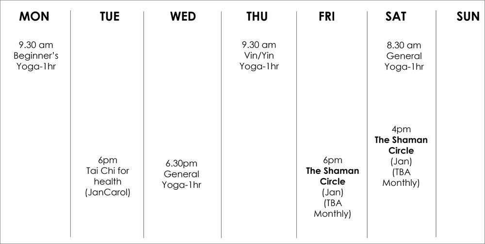 Final timetable.jpg