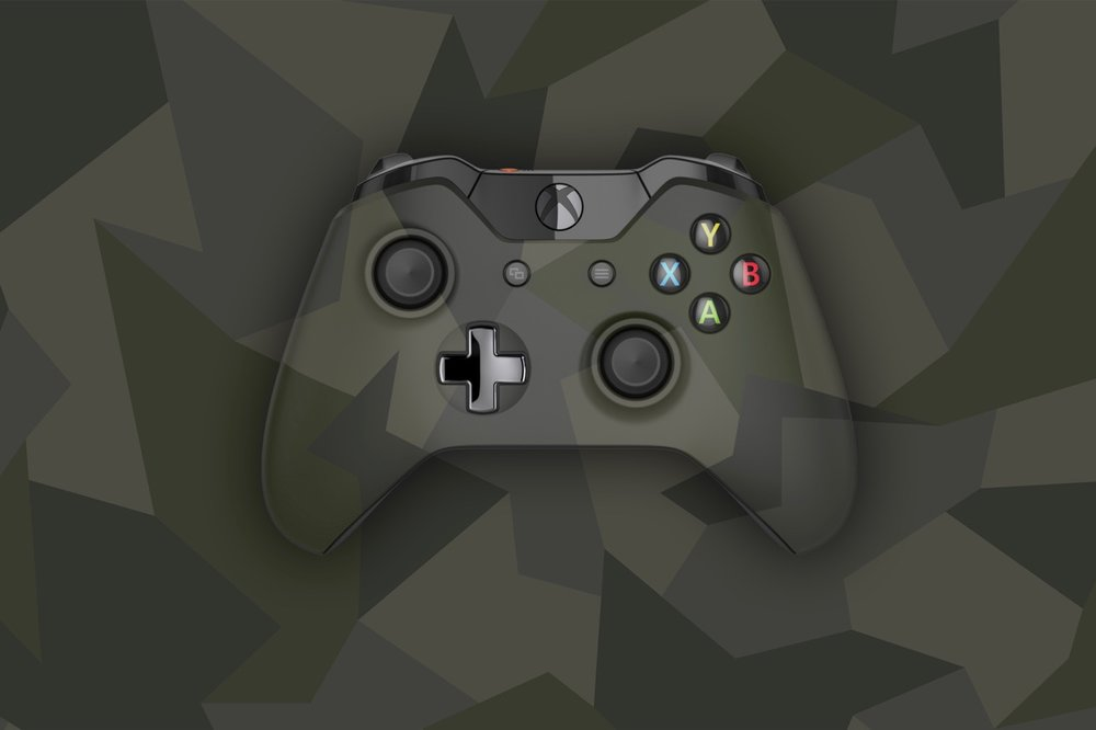 Xbox Armed Forces.jpg