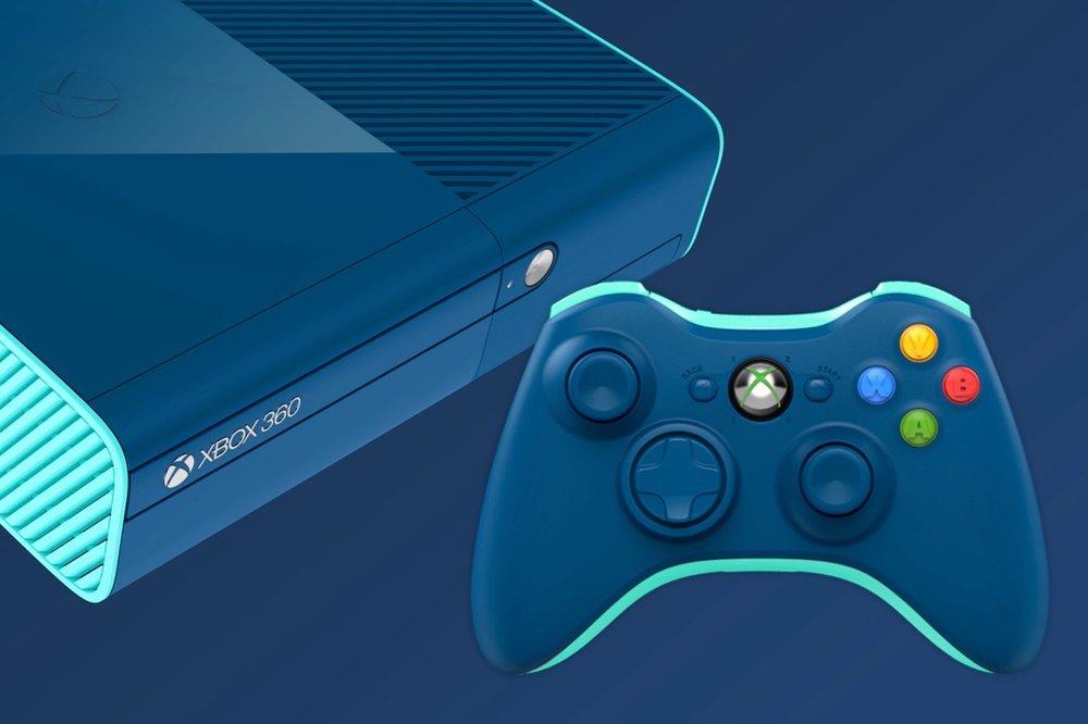 Xbox 360 Blue.jpg