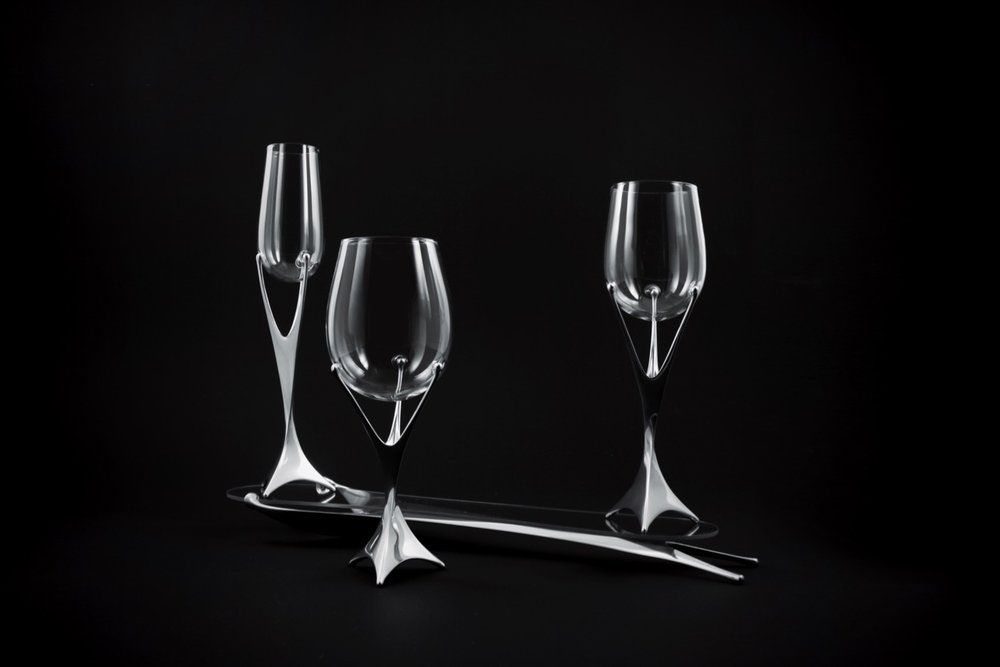 Goblet Model.jpg