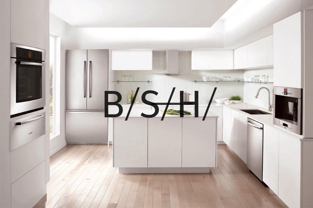 Bosch HA.jpg