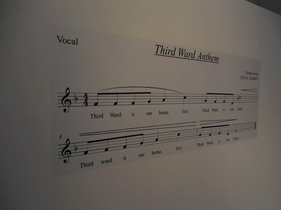 3rd ward anthem.jpg