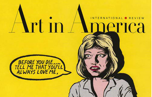 art_in_america_cover2.jpg