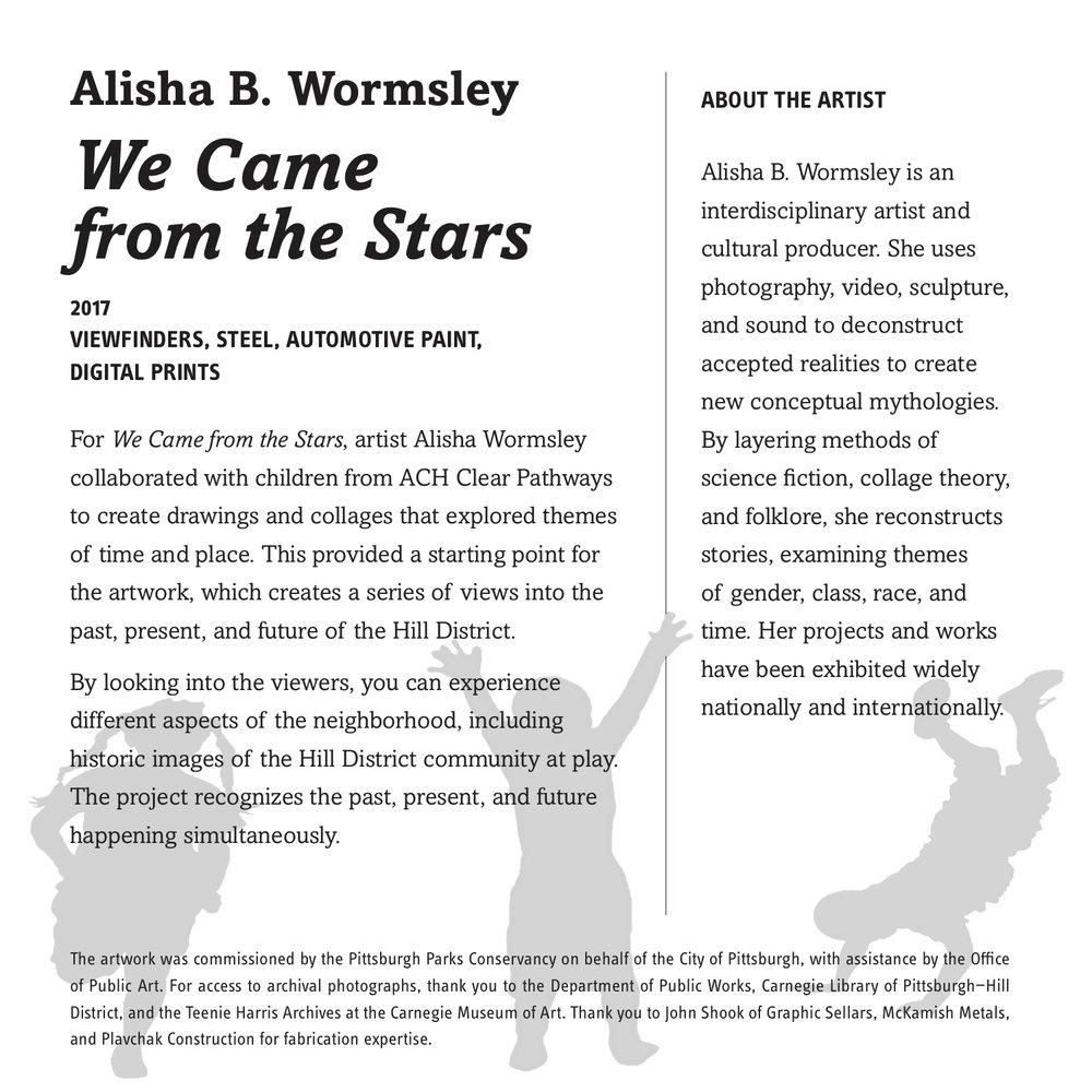 Alisha Signage-R2.jpg