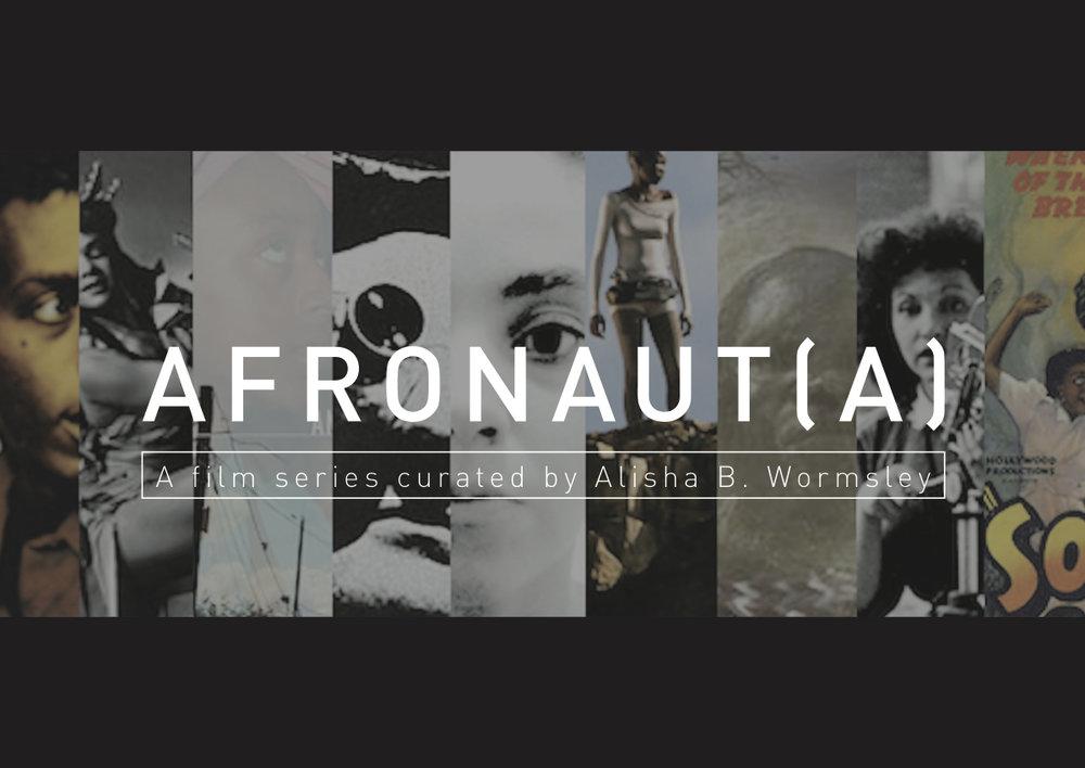 afronauta_handbill_cover.jpg