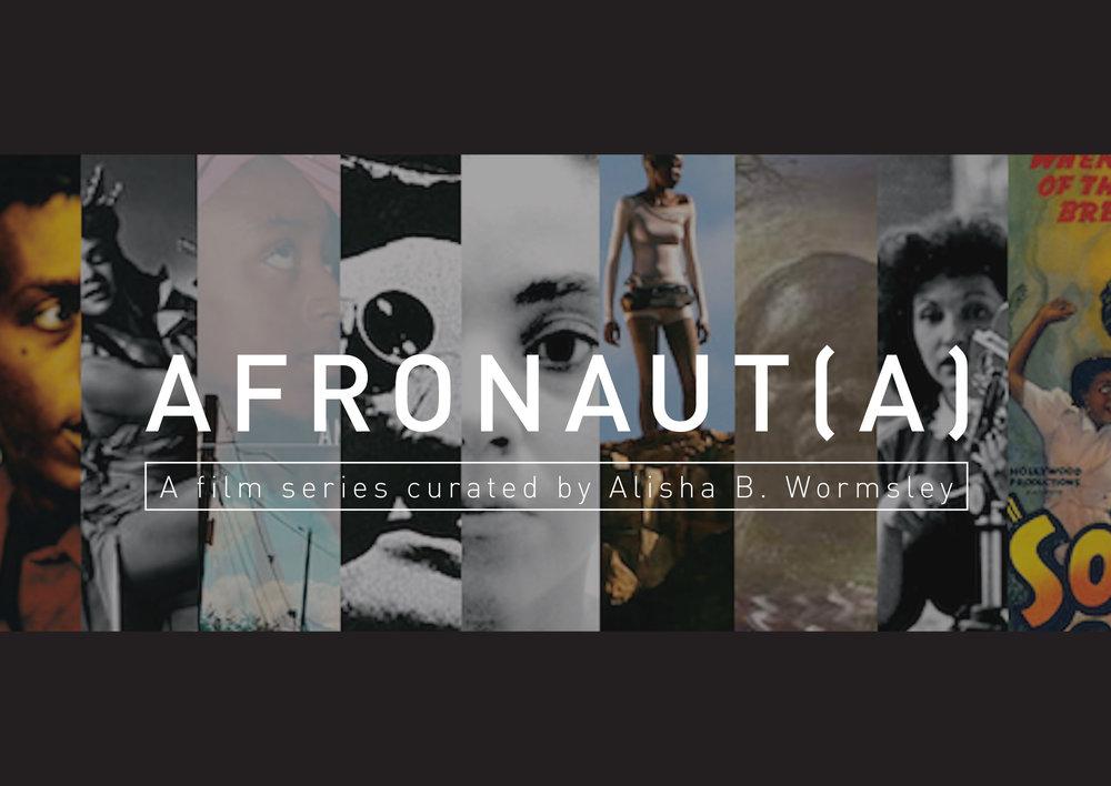 afronauta_handbill_DRAFT1-2-1.jpg