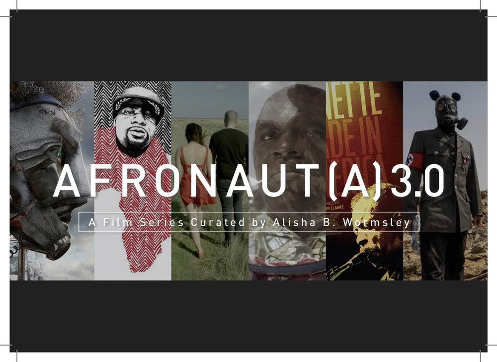 afronauta_3_handbill_3.jpg