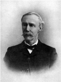 McClintock Young.1887.