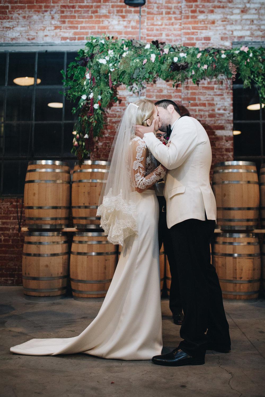 Melissa Steven Wedding-Ceremony-0084.jpg