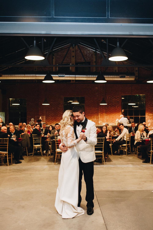 Melissa Steven Wedding-Reception-0020.jpg