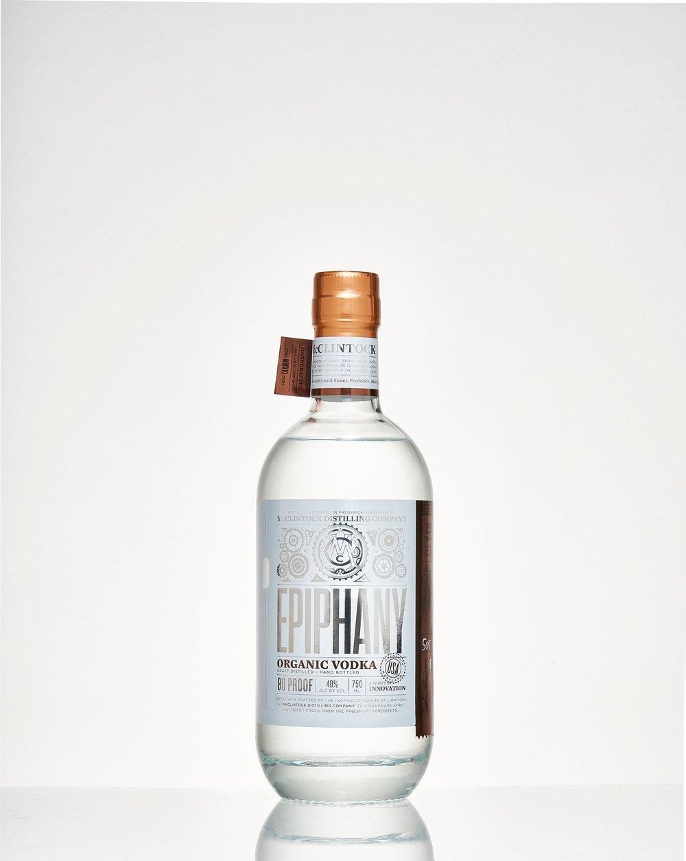 VodkaComposite.jpg