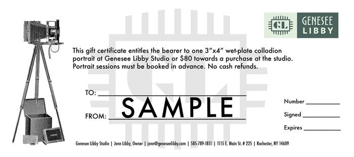 GL-Gift Certificate-web copy