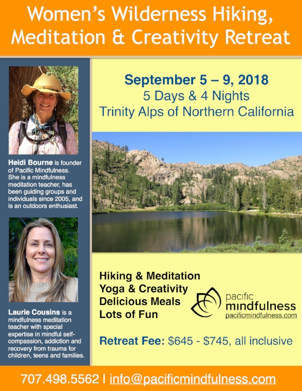 5 Day Wilderness Retreat 2018 - version 6.jpg