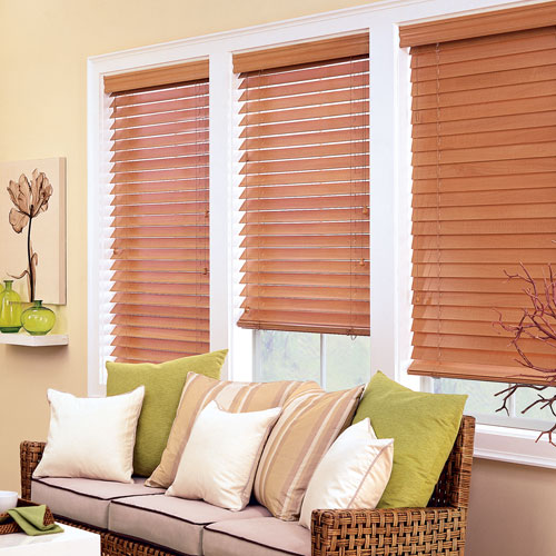Custom Window Treatments - NYC, Manhattan, Long Island, Bronx