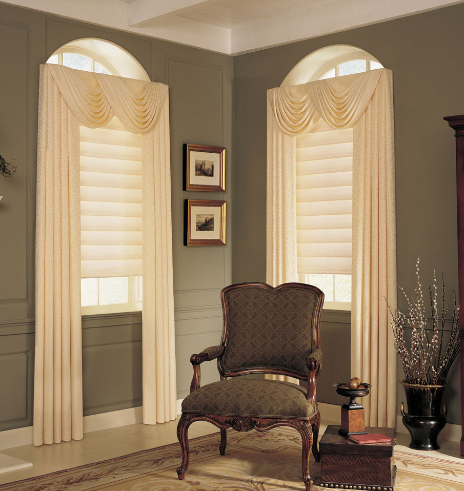 Custom Shades for sale Long Island, Westchester, Queens