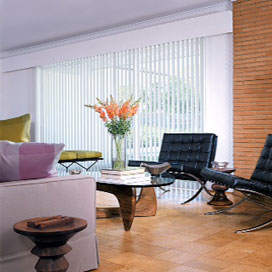 Window treatments Queens, NYC, Bronx, Long Island
