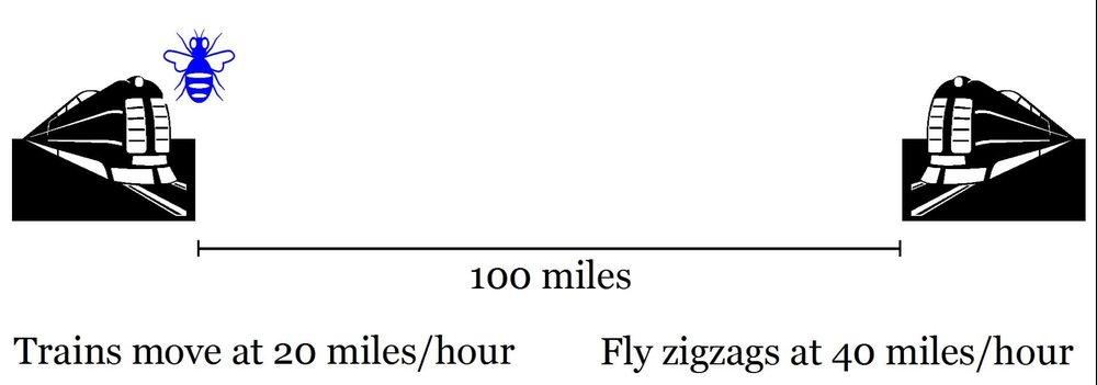 train_fly (1).jpg