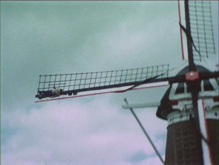 Duffels Moll 7 1997 © Erik Wesselo.jpg