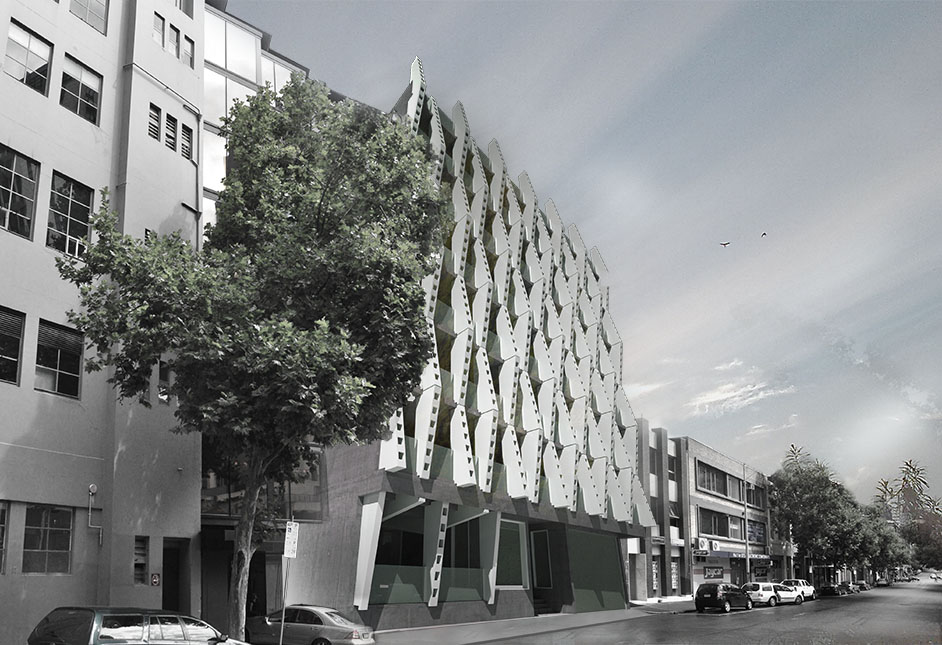Exellent Apartment Design Melbourne Pin And More On Developments
