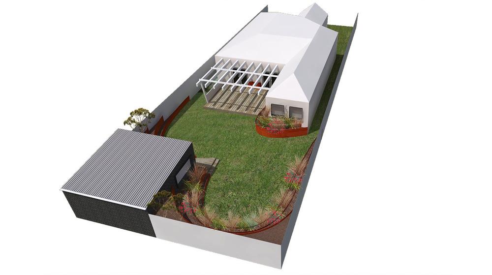 Moloughney Designs Architecture Landscape Arboriculture Corten Steel Native Australian Design 01_SML.jpg