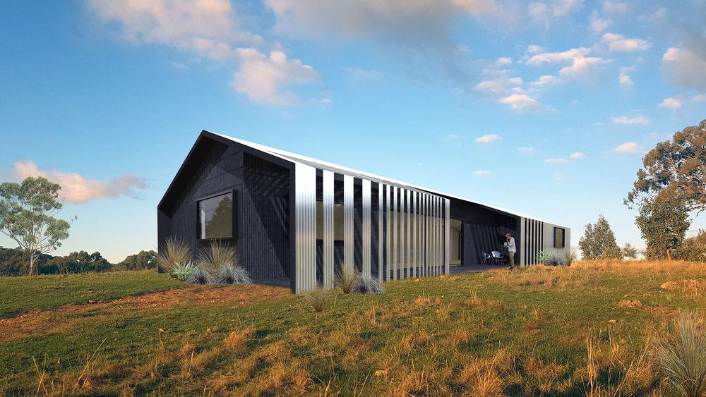 Moloughney Designs Architecture Heathcote House V1.jpg