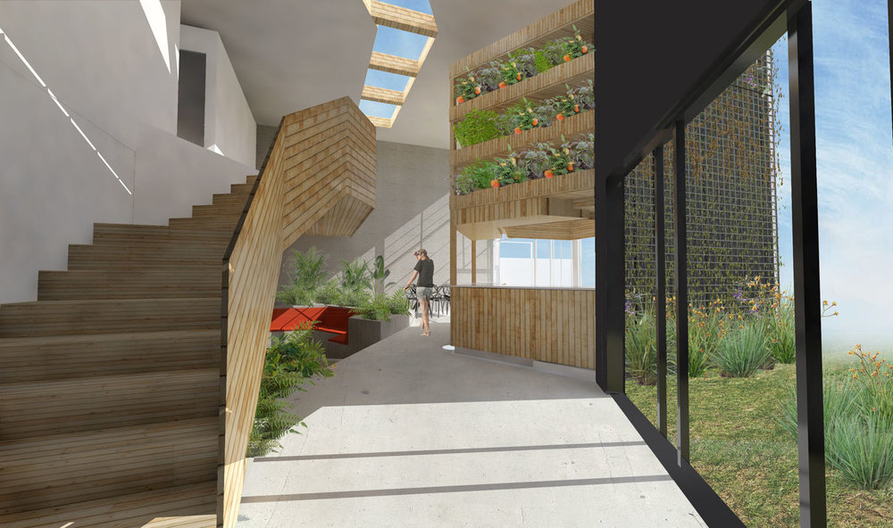 Moloughney Designs Green House V3.jpg