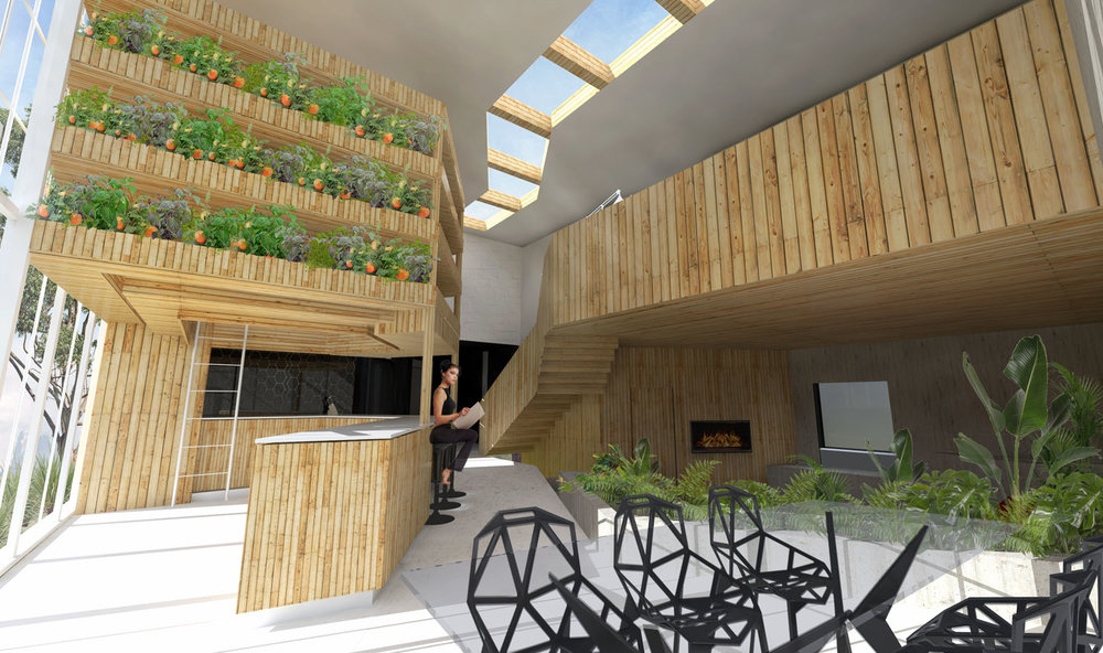 Moloughney Designs Green House V4.jpg