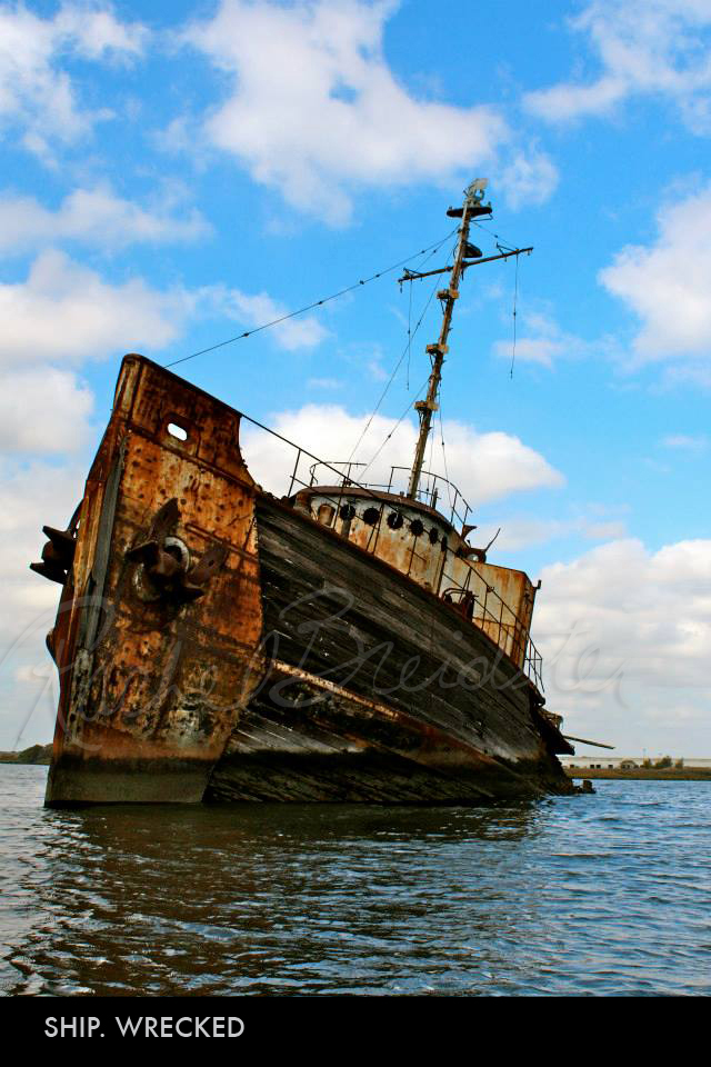 Ship. Wrecked.jpg