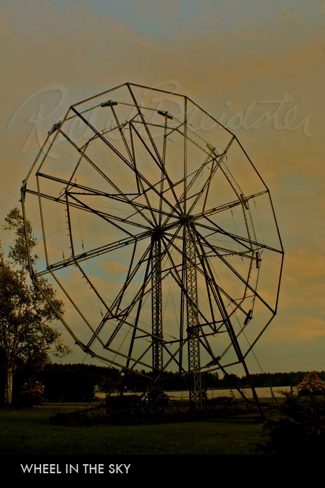 Wheel in the Sky.jpg