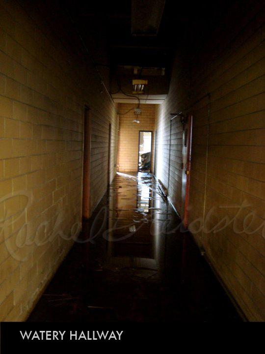 Watery Hallway.jpg