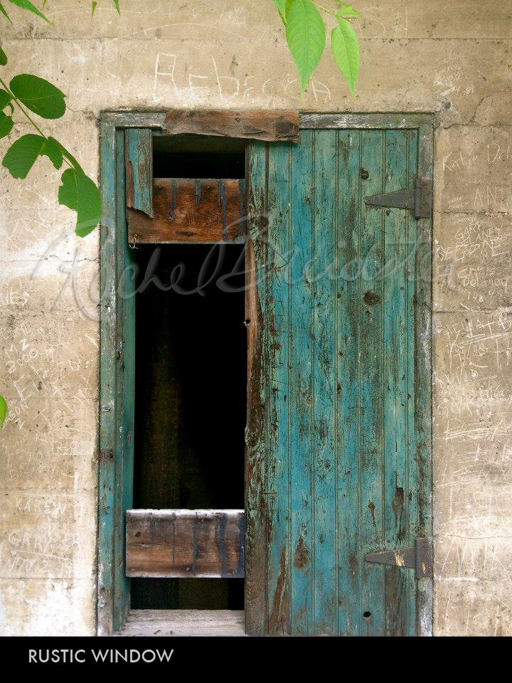 Rustic Window.jpg