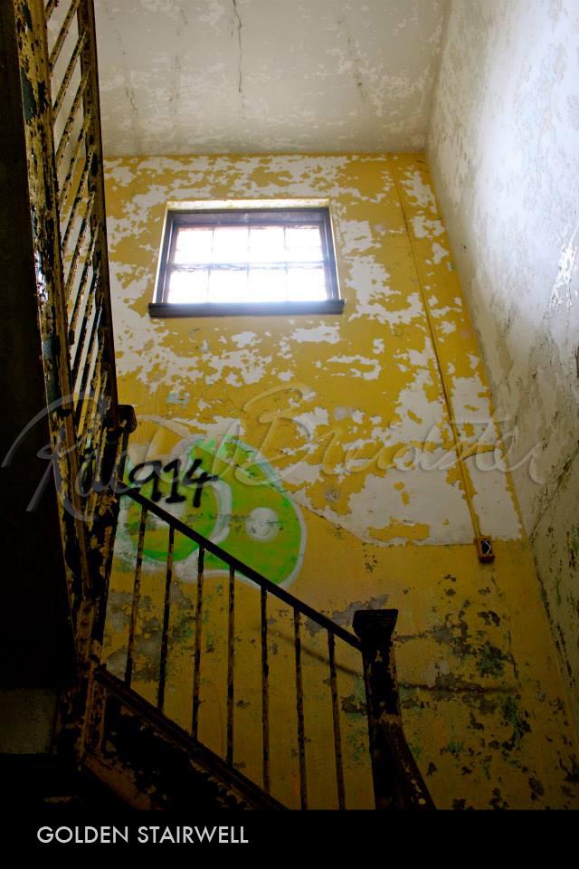 Golden Stairwell.jpg