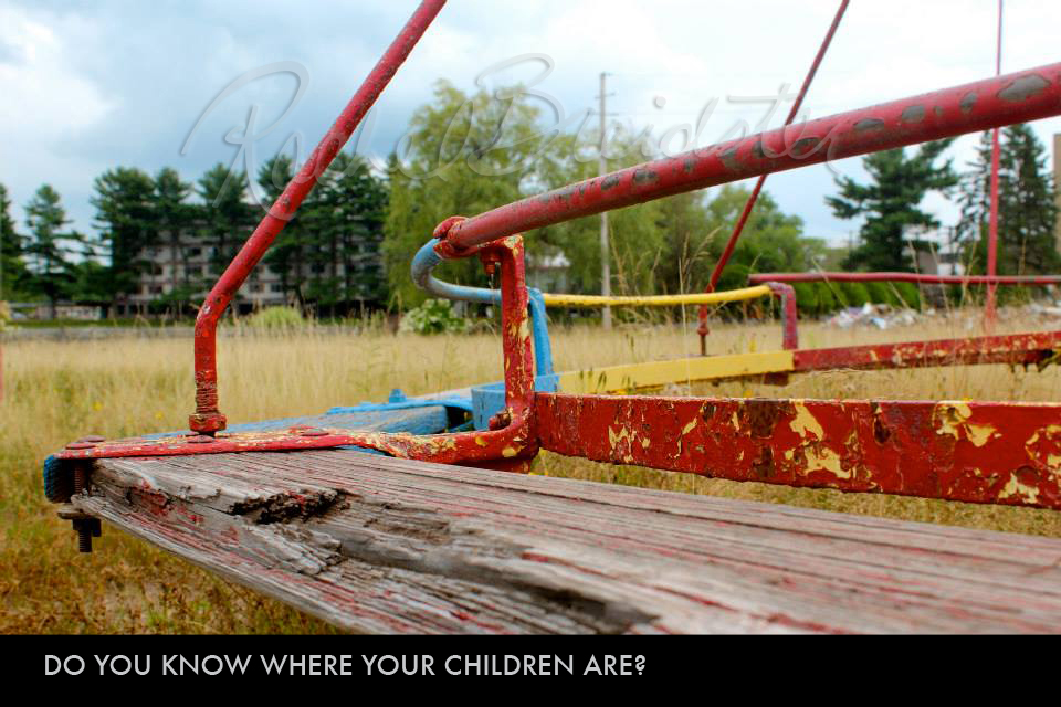 Do you Know Where Your Children Are?.jpg