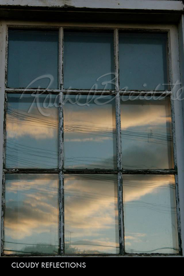 Cloudy Reflections.jpg