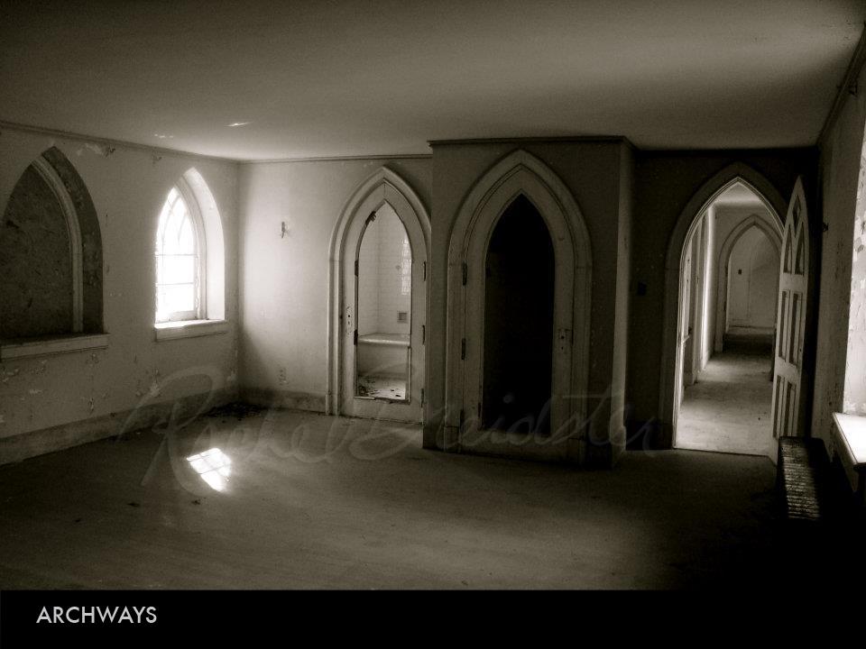 Archways.jpg