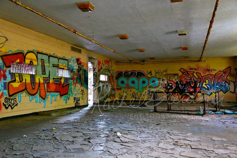 Prison-break2.jpg